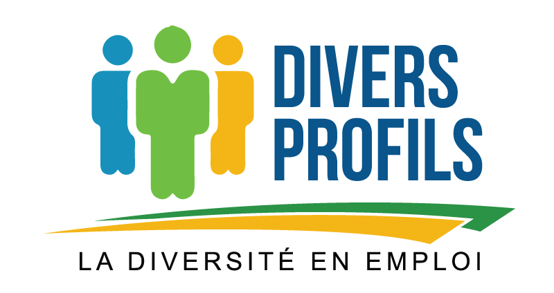 Divers Profils